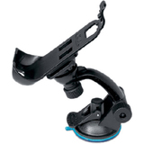 Magellan Triton Swivel Mount