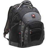 "SwissGear SYNERGY GA-7305-14F00 Carrying Case (Backpack) for 15.6"" Not - GA730514F00"