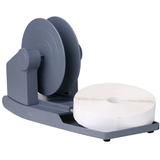 Seiko SLP-TRAY High Capacity Label Tray For SLP400 Series Printers