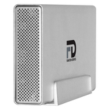 Fantom GF500EU 500 GB External Hard Drive
