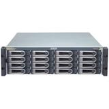 Promise VTrak E610SS SATA/SAS Hard Drive Enclosure