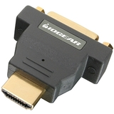 IOGEAR DVI-D Dual Link to HDMI Adapter
