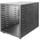 Innovation Rack Solutions Front And Rear Cover