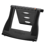 Kensington 60112 Easy Riser Cooling Notebook Stand