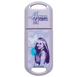 1GB JumpDrive Disney-Hannah