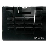Thermaltake T500 Notebook Cooler