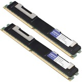 ACP - Memory Upgrades Platinum Server Series 8GB DDR2 SDRAM Memory Module
