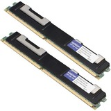 ACP - Memory Upgrades FACTORY ORIGINAL 8GB DDR2 SDRAM Memory Kit