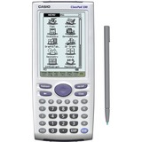 Casio CLASSPAD 330 Graphic Calculator