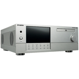 Zalman HD160XT-S Home Theatre PC Chassis