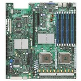 Intel Corporation BB5000XALR S5000XAL Server Motherboard