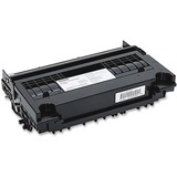 Toshiba Black Toner Cartridge - T1900