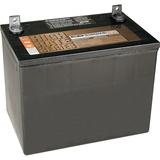 Tripp Lite Battery Pack