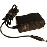 GN AC Power Adapter