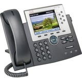 Cisco 7965G Unified IP Phone CP-7965G=