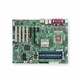 Supermicro C2SBE Desktop Motherboard - Intel P35 Chipset