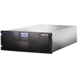 Quantum LTO Ultrium 3 Tape Drive LSC05-UTDG-L3QB