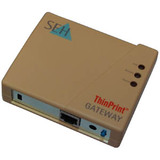 SEH ThinPrint Gateway TPG120 Print Server