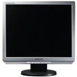LCD Monitor,19