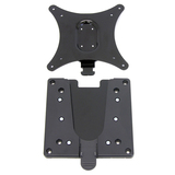 Ergotron Monitor Mounts