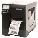 Zebra ZM400 Thermal Label Printer ZM400-2001-0000T