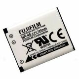 Fujifilm NP-45 Lithium Ion Digital Camera Battery