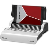 Fellowes Pulsar Comb Electric Binding Machine
