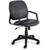 Safco Cava Collection High-Back Task Chair