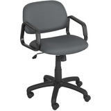 3451CH - Safco Cava Collection Mid-back Task Chair