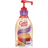 Nestle Carnation Coffee-mate Nondairy Creamer