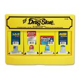 Lil' Drug Store Single Dose Medicine Dispenser