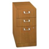 Bush Quantum File Cabinet