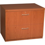 Mayline Aberdeen Freestanding Lateral File