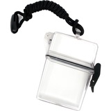 Baumgartens Waterproof ID Case