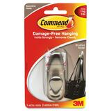3M Command Forever Classic Hook
