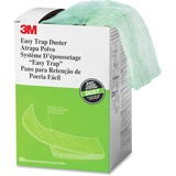 59152 - 3M Easy Trap Duster with Sheet