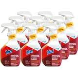 CLO35600CT - Tilex Disinfects Instant Mildew Remover