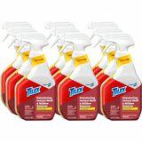 Clorox Tilex Mildew Remover