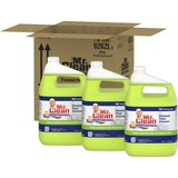 P&G Mr. Clean Floor Cleaner - 02621CT