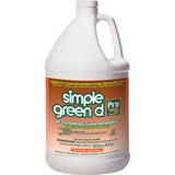 Simple Green Disinfectant Pro 3