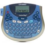 DYM1733013 - Dymo LetraTag Plus LT-100T Thermal Label Prin...