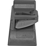 Martin Yale Premier Combination Moistener/Sealer Machine - Dark Gray