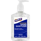 Genuine Joe 10450 Hand Gel Sanitizer