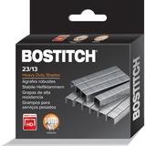 Stanley-Bostitch Heavy-duty Staples