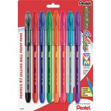 Pentel RSVP Stick Pen