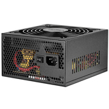 Ultra Lifetime Series Pro 750W ATX12V & EPS12V Power Supply