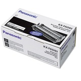 Panasonic Drum Unit For KX-MB271 and KX-MB781 Multifunction Printers - KXFAD93
