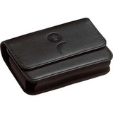 Socket Communications SoMo 650 Belt Carry Case