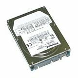 CMS Products Easy-Plug Easy-Go 160 GB Plug-in Module Hard Drive - 1 Pack