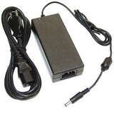 eReplacements AC Power Adapter for Notebook